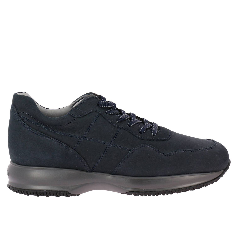 Sneakers Sneakers Men Hogan 8357406