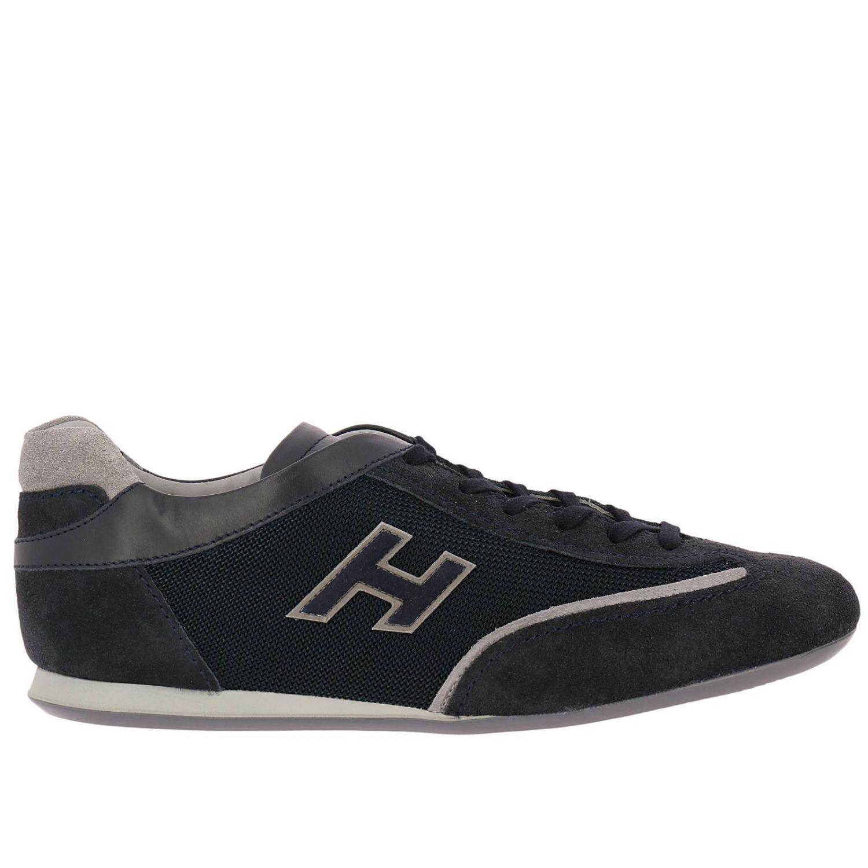 Sneakers Sneakers Men Hogan 8357770
