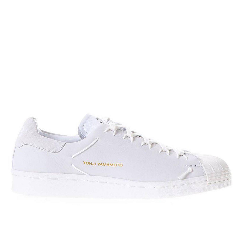 Sneakers Sneakers Men Adidas Originals 8358667