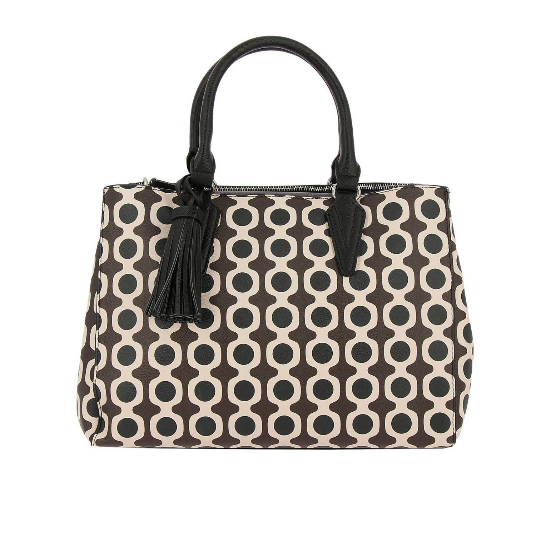 Handbag Handbag Women Maliparmi 8358765