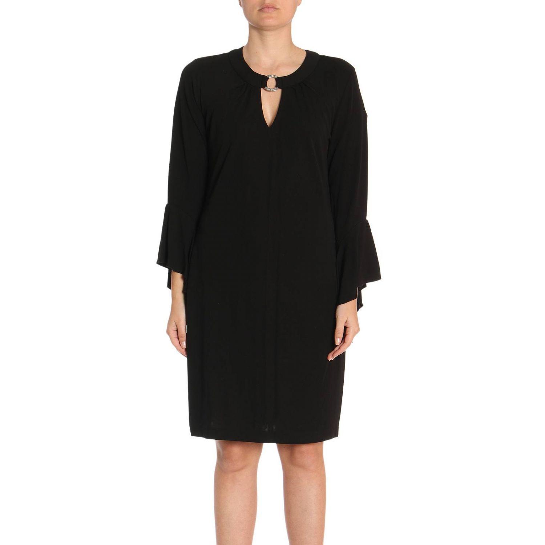 Dress Dress Women Michael Michael Kors 8376945
