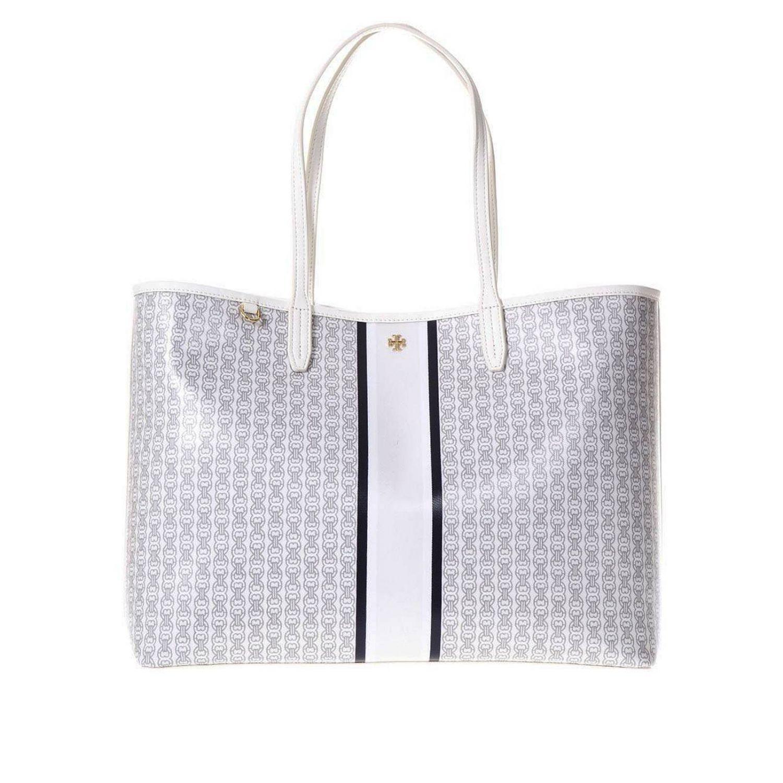 Handbag Handbag Women Tory Burch 8359154