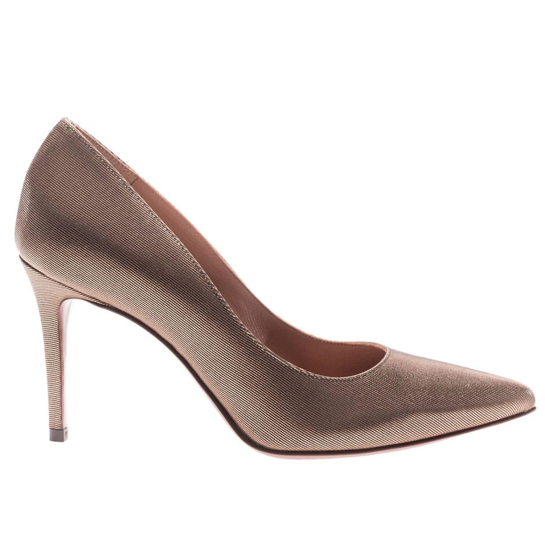 Pumps Shoes Women L'autre Chose 8367875