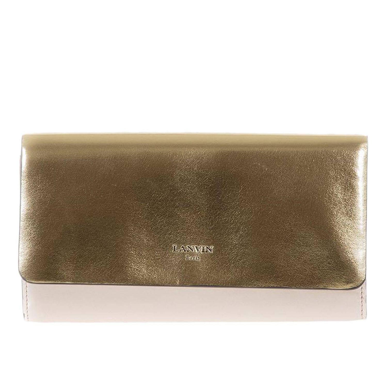 Handbag Handbag Women Lanvin 8360119