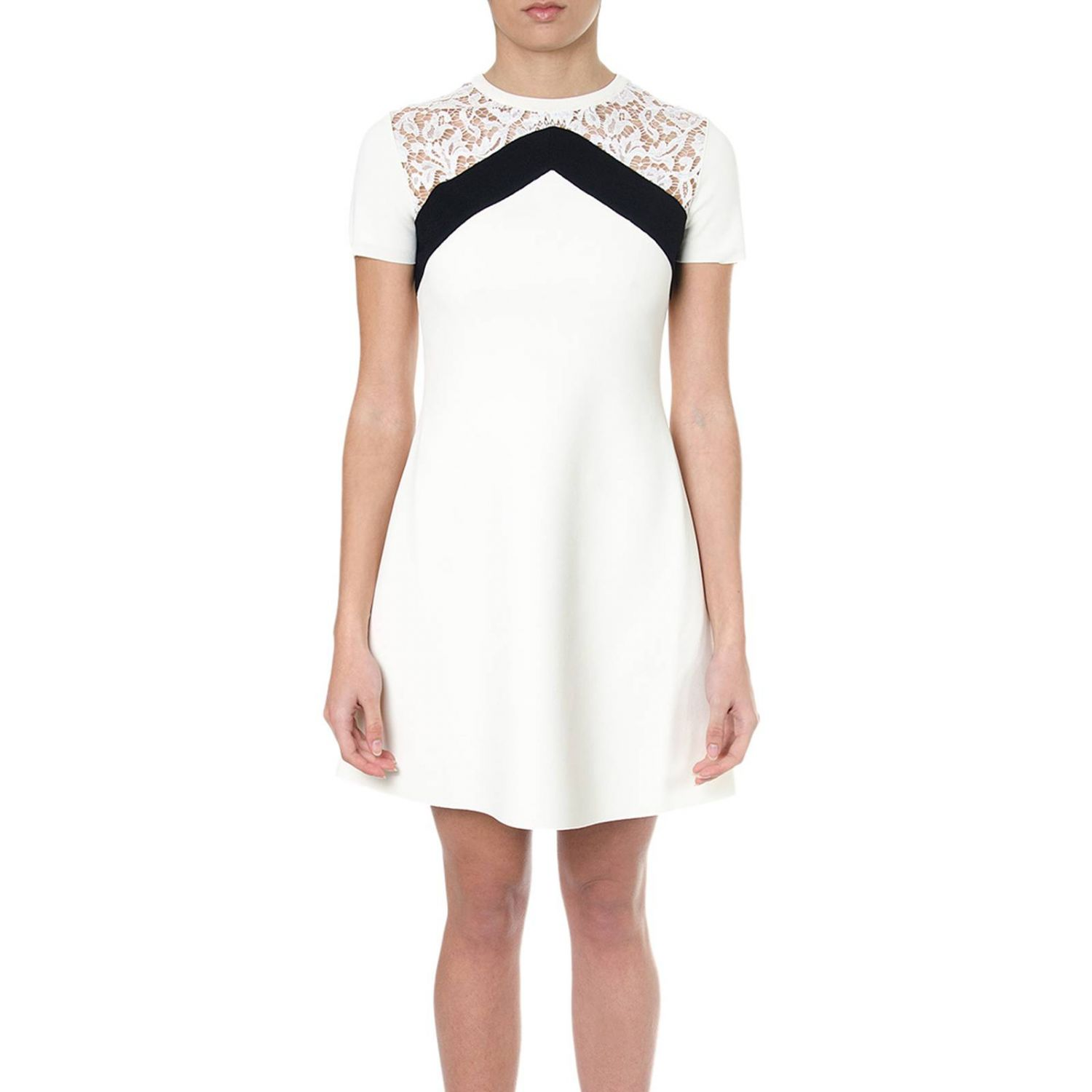 Dress Dress Women Valentino 8360272