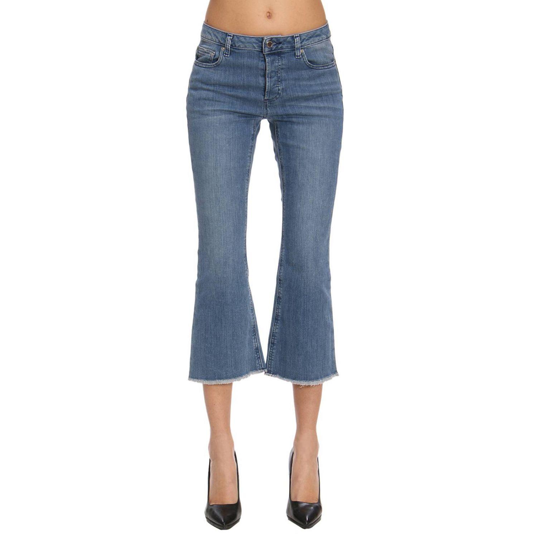 Jeans Jeans Women Michael Michael Kors 8360400