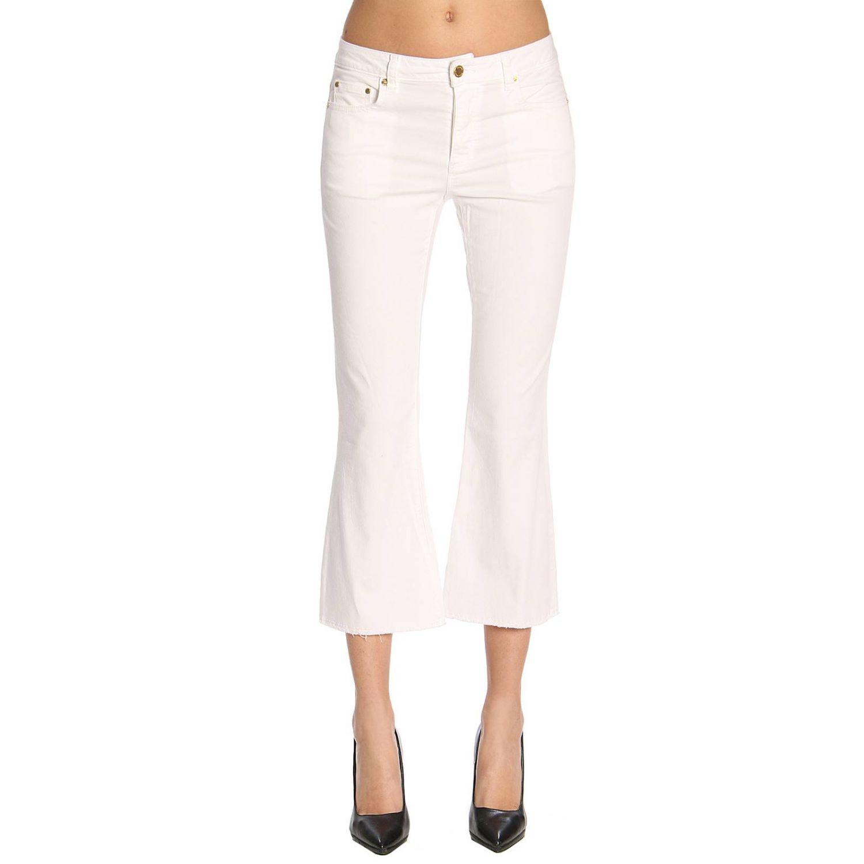 Jeans Jeans Women Michael Michael Kors 8360405
