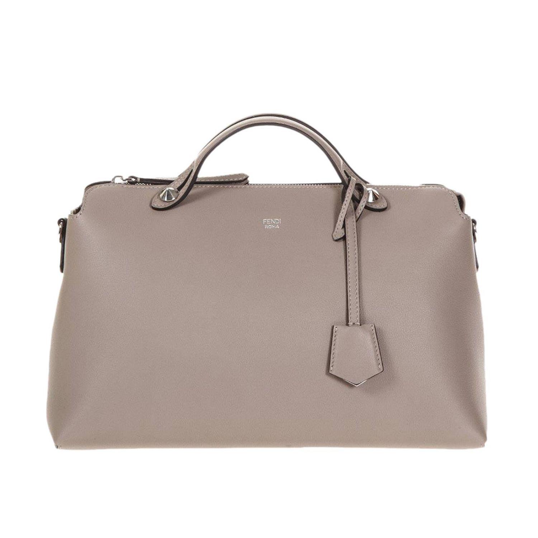 Handbag Handbag Women Fendi 8360950