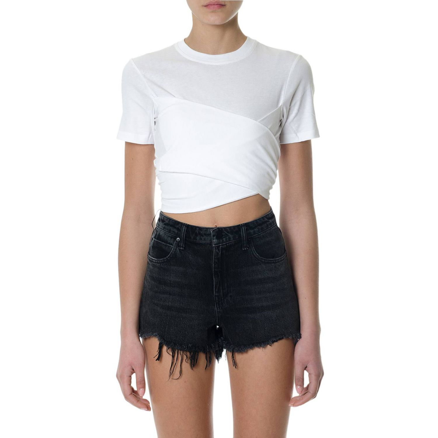 Top Top Women Alexander Wang 8361669