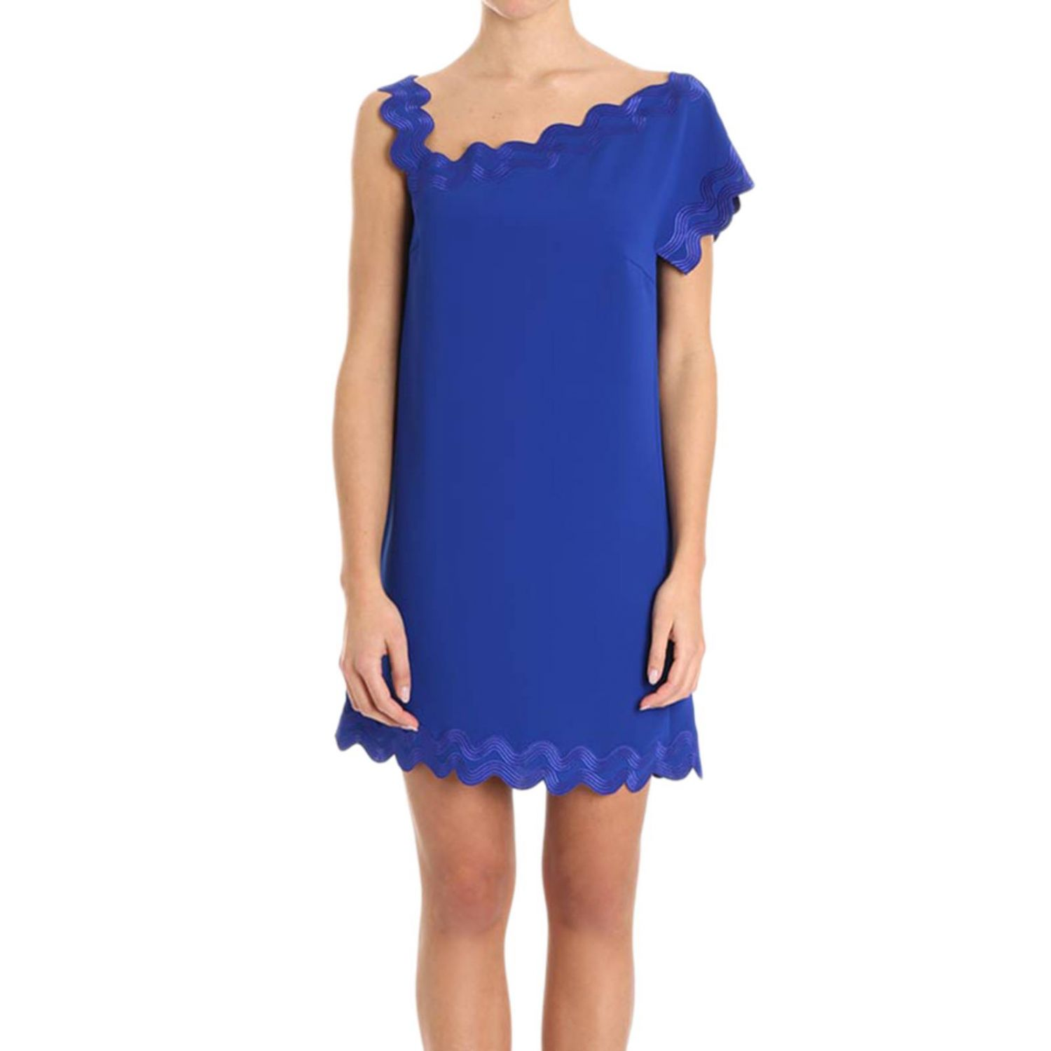 Dress Dress Women Versace Collection 8363373