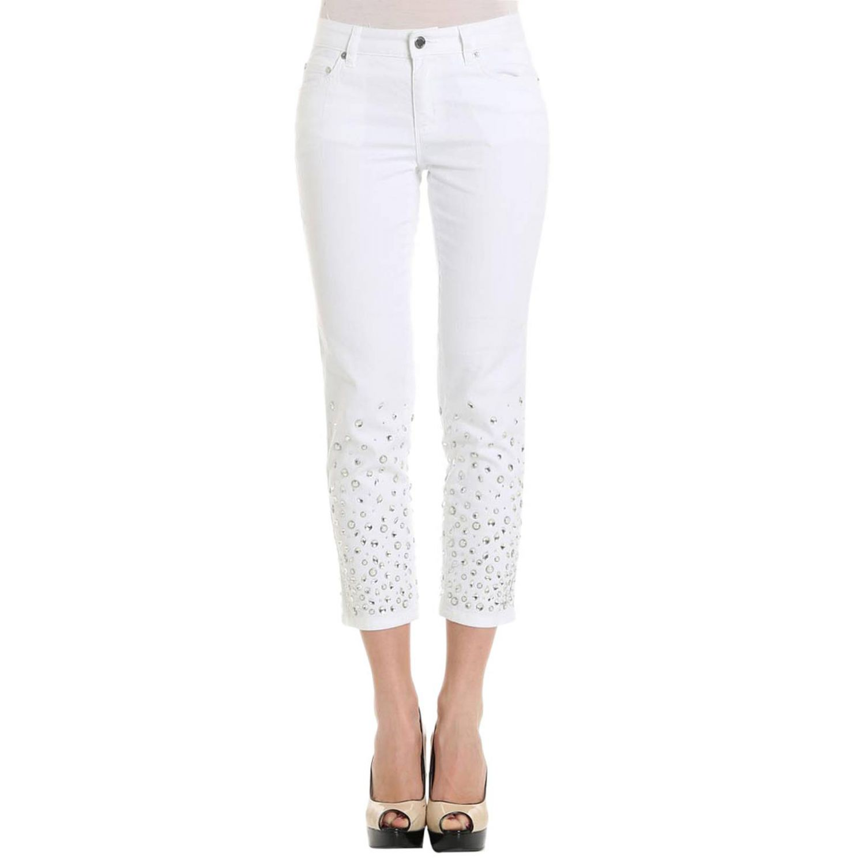 Jeans Jeans Women Michael Michael Kors 8363616