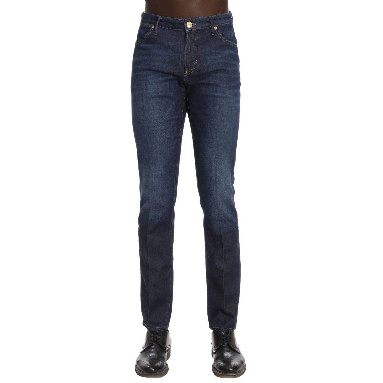 Jeans Jeans Men Pt 8363993