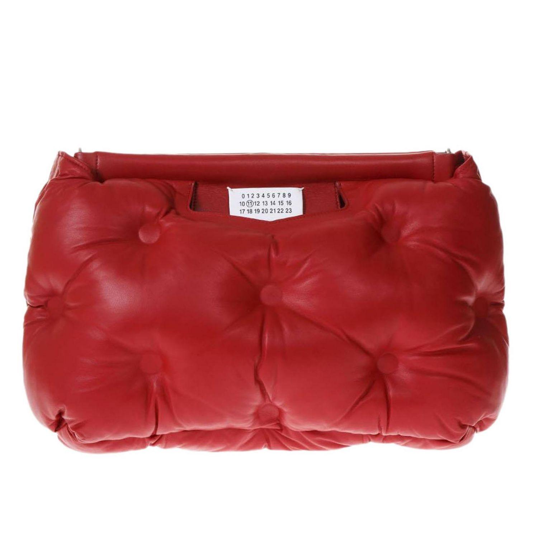 Handbag Handbag Women Maison Margiela 8364518