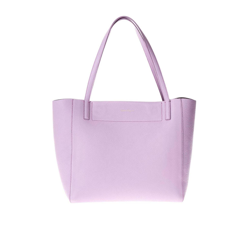 Handbag Handbag Women Salvatore Ferragamo