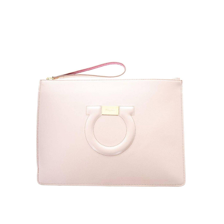 Handbag Handbag Women Salvatore Ferragamo 8365351