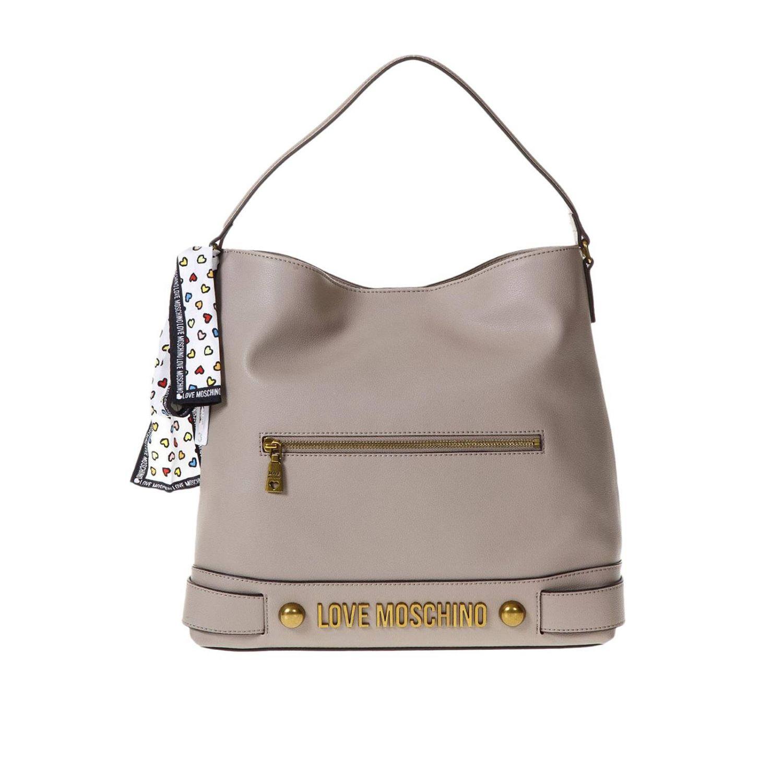 Handbag Handbag Women Moschino Love 8365491