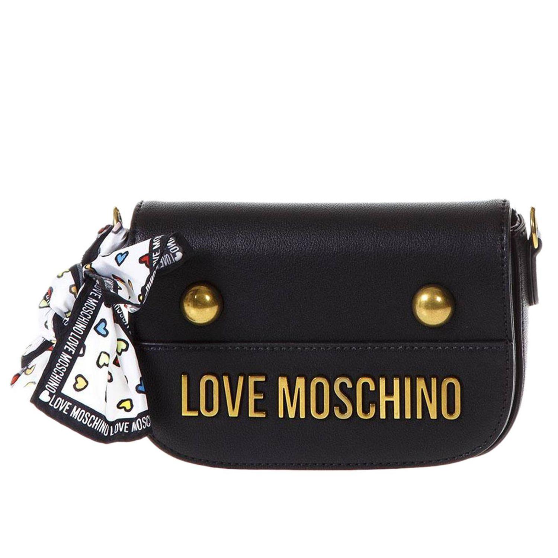 Handbag Handbag Women Moschino Love 8365493