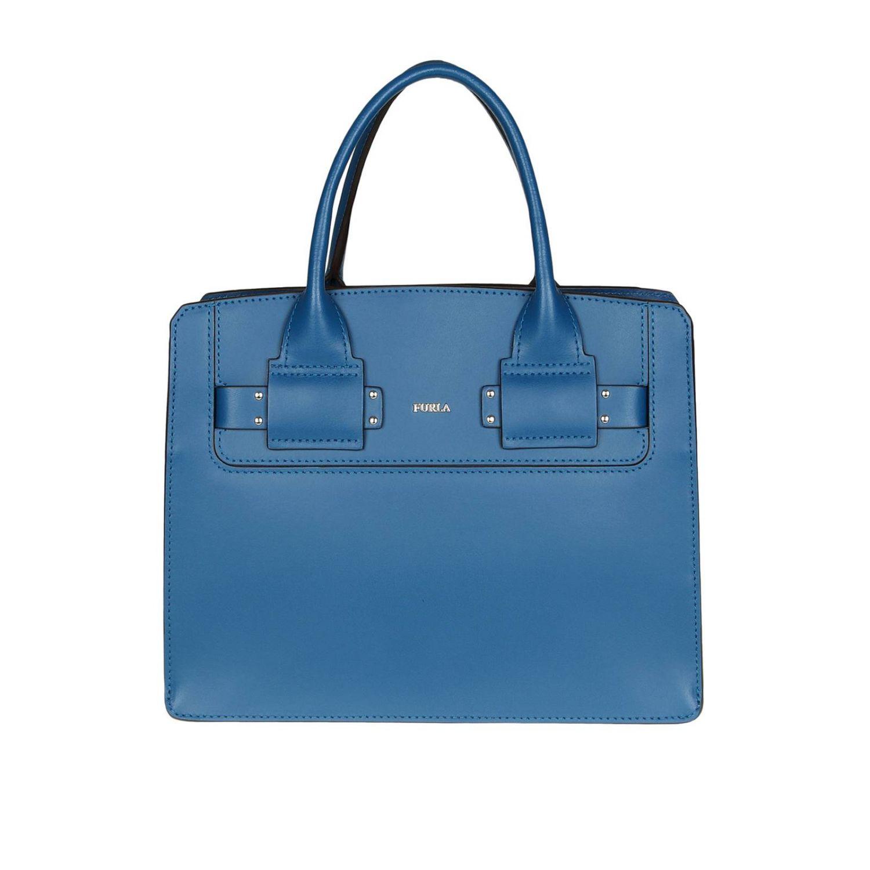 Handbag Shoulder Bag Women Furla 8366009