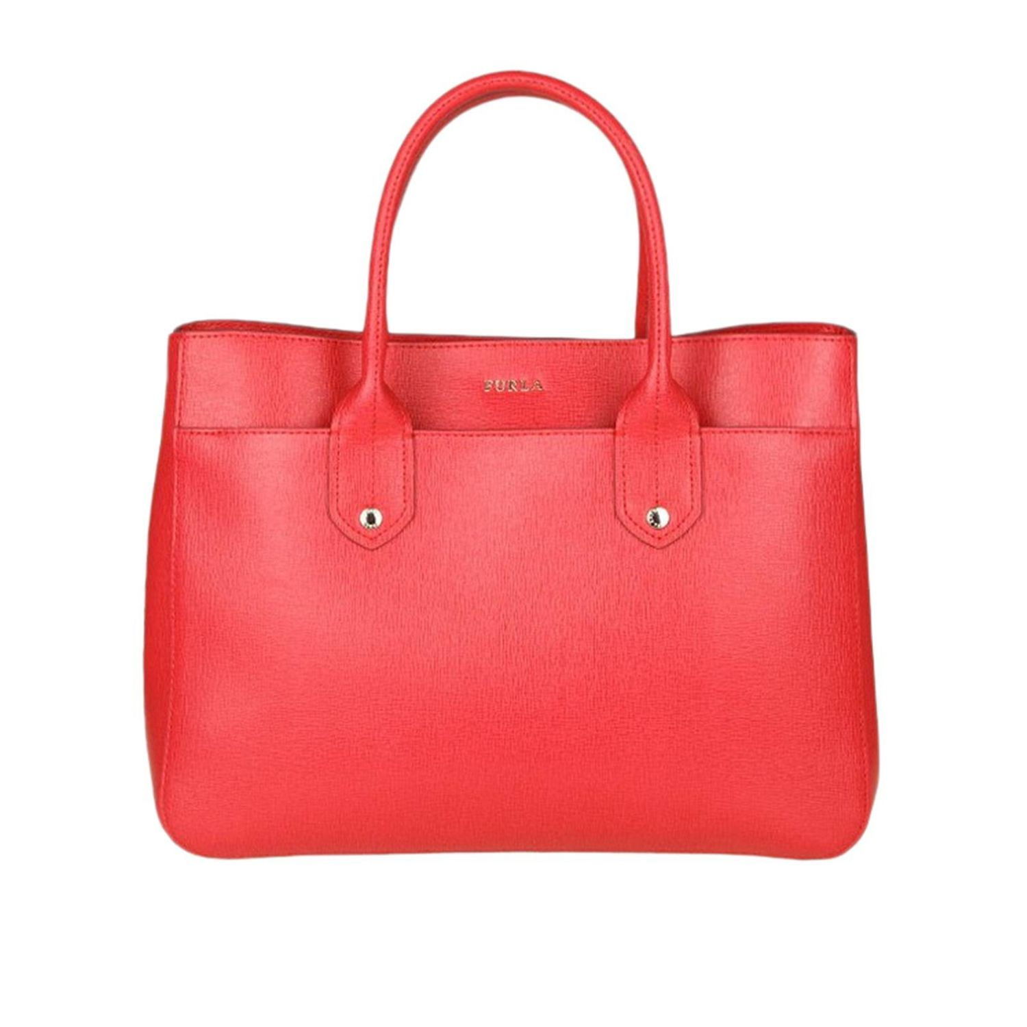 Handbag Shoulder Bag Women Furla 8366019