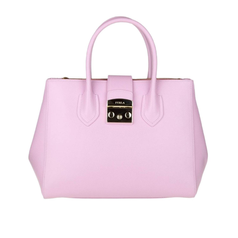 Handbag Shoulder Bag Women Furla 8366023