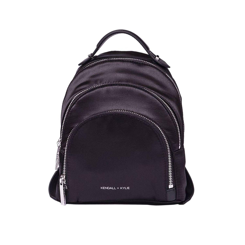 Handbag Handbag Women Kendall + Kylie 8366147