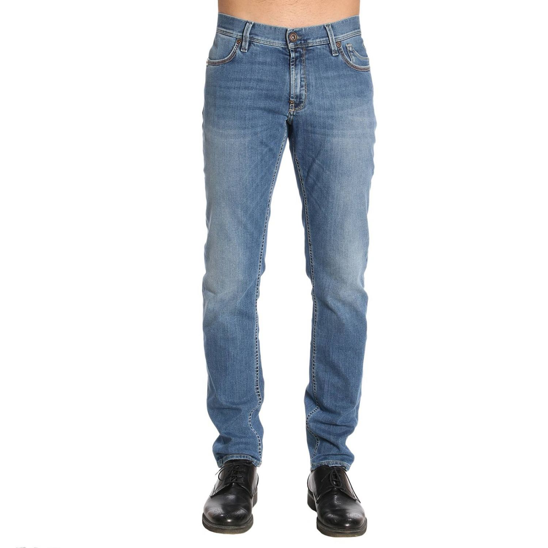 Jeans Jeans Men Jeckerson 8366189
