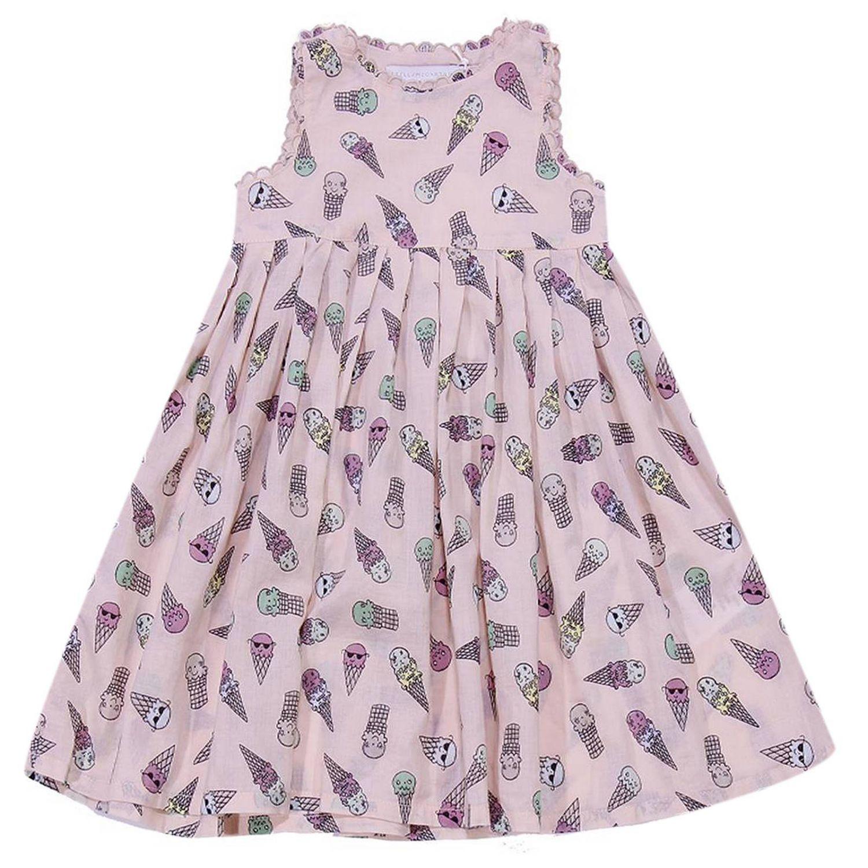 Dress Dress Kids Stella Mccartney 8366717