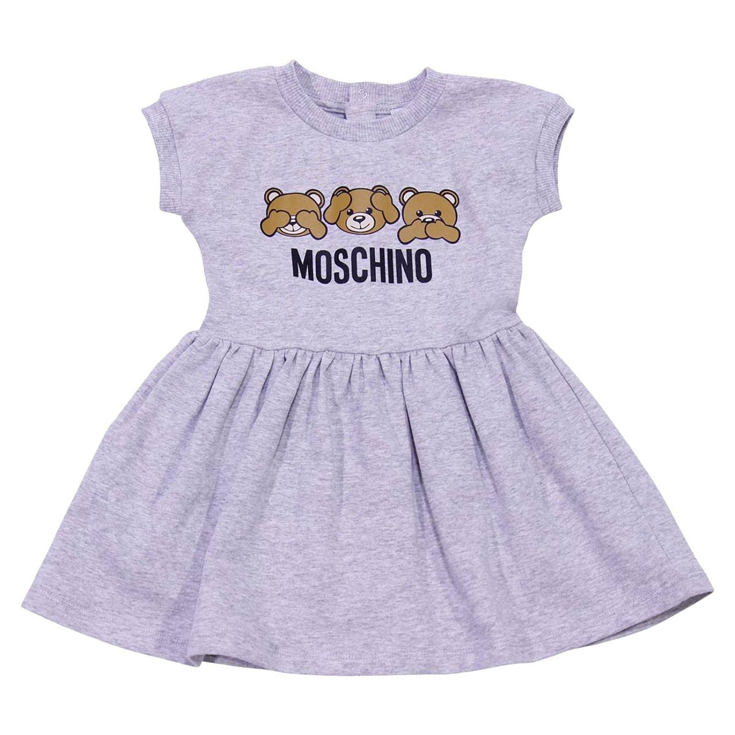 Dress Dress Kids Moschino Baby 8366816