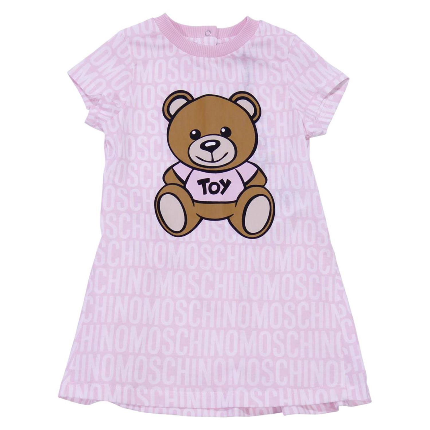Dress Dress Kids Moschino Baby 8366845