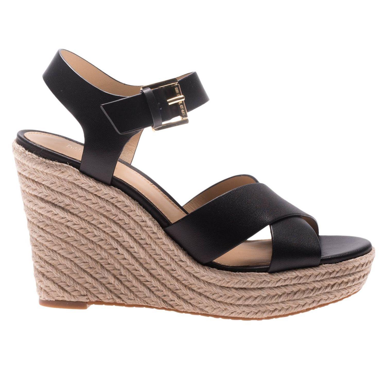 Wedge Shoes Shoes Women Michael Michael Kors 8367965