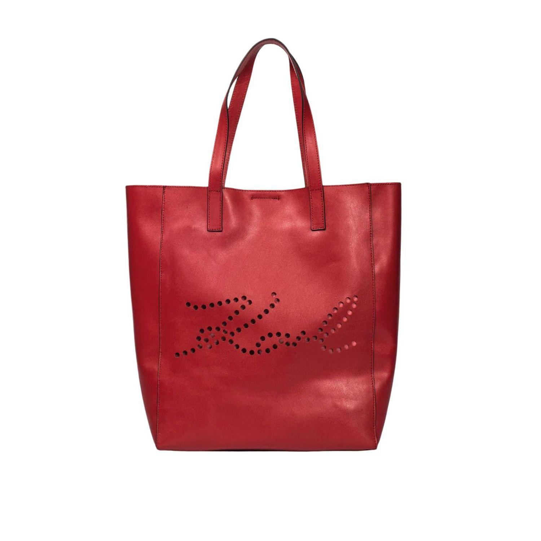 Handbag Handbag Women Karl Lagerfeld 8372150