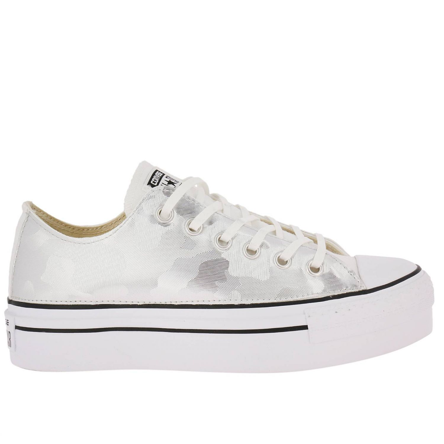 Sneakers Sneakers Women Converse Limited Edition 8372281