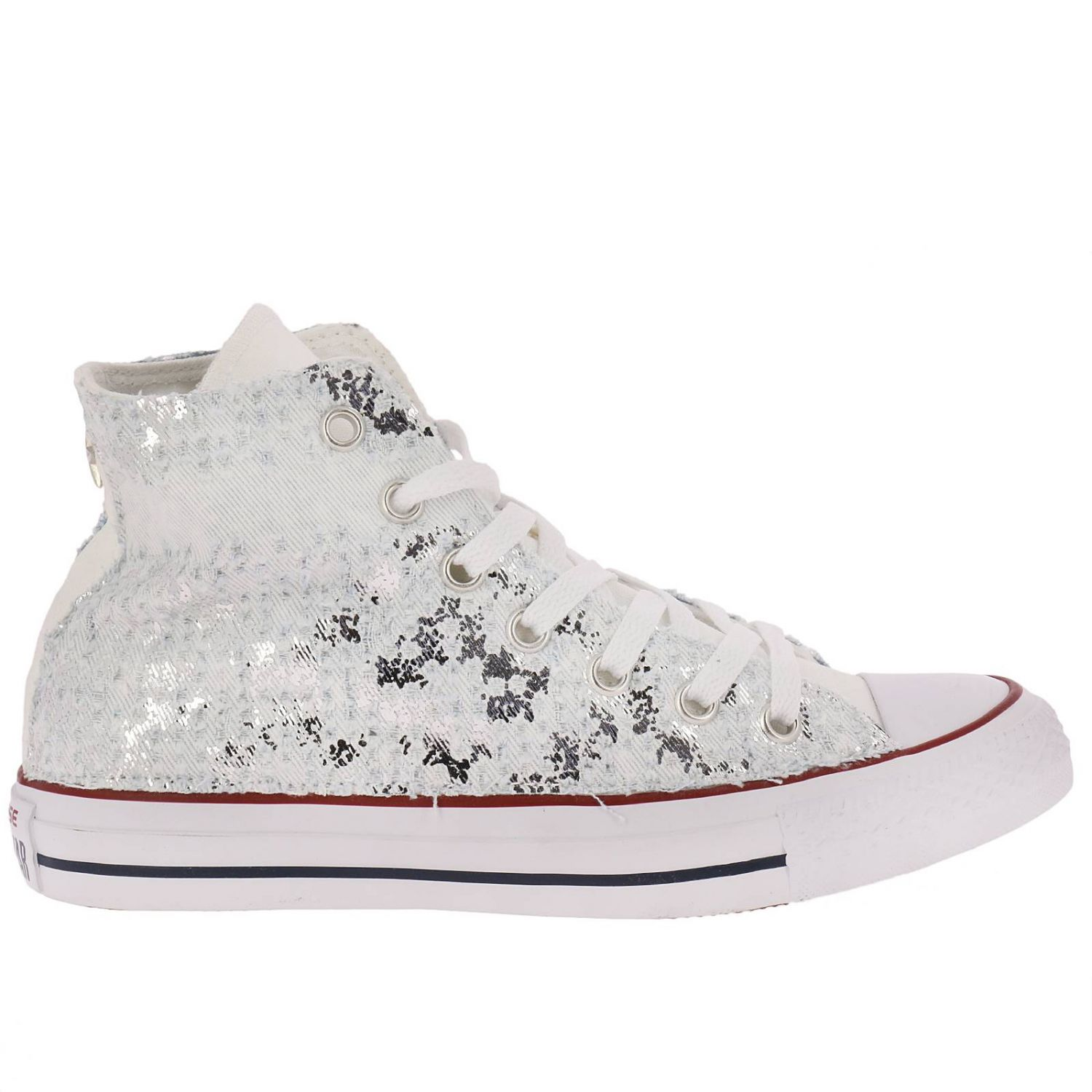 Sneakers Sneakers Women Converse Limited Edition 8372287