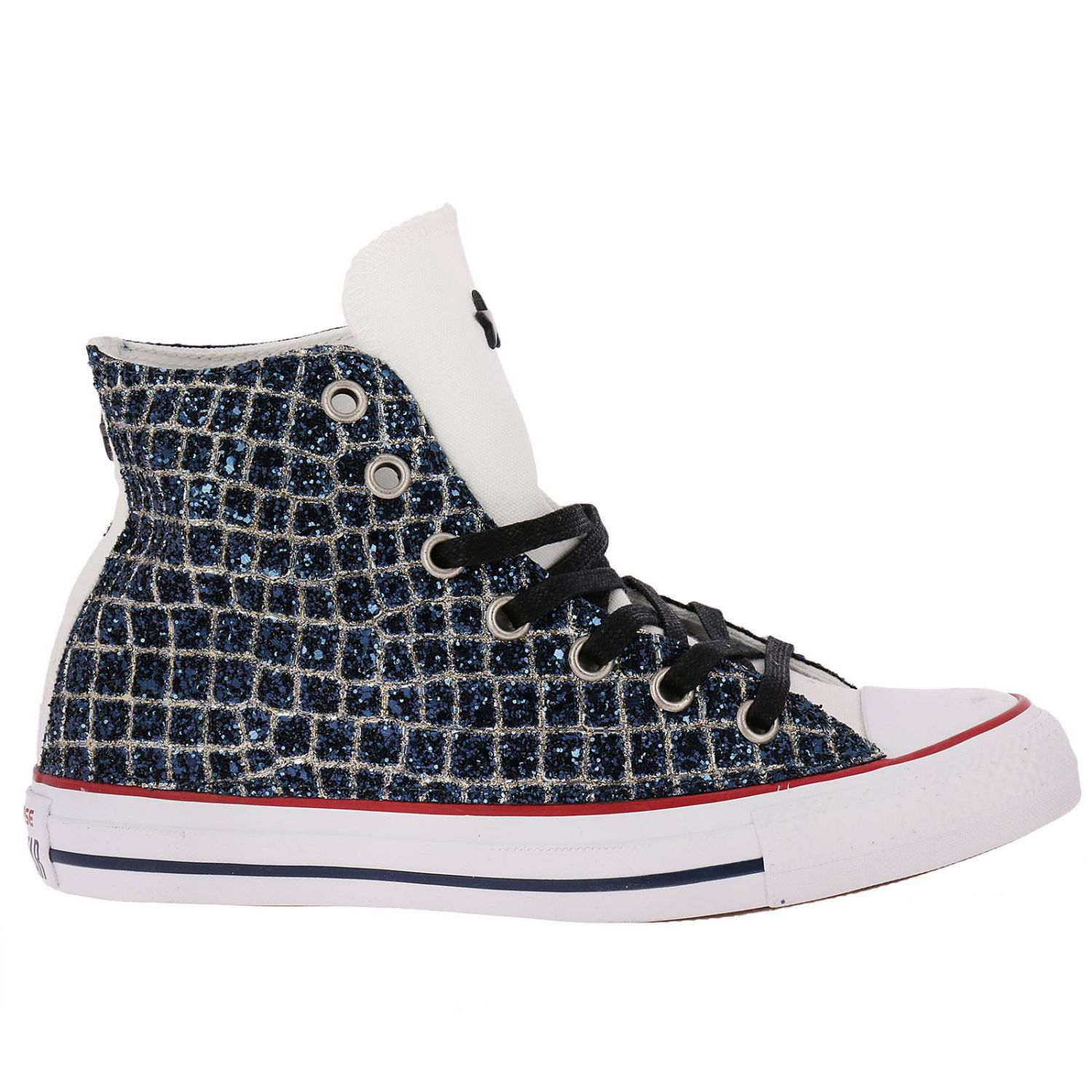 Sneakers Sneakers Women Converse Limited Edition 8372502