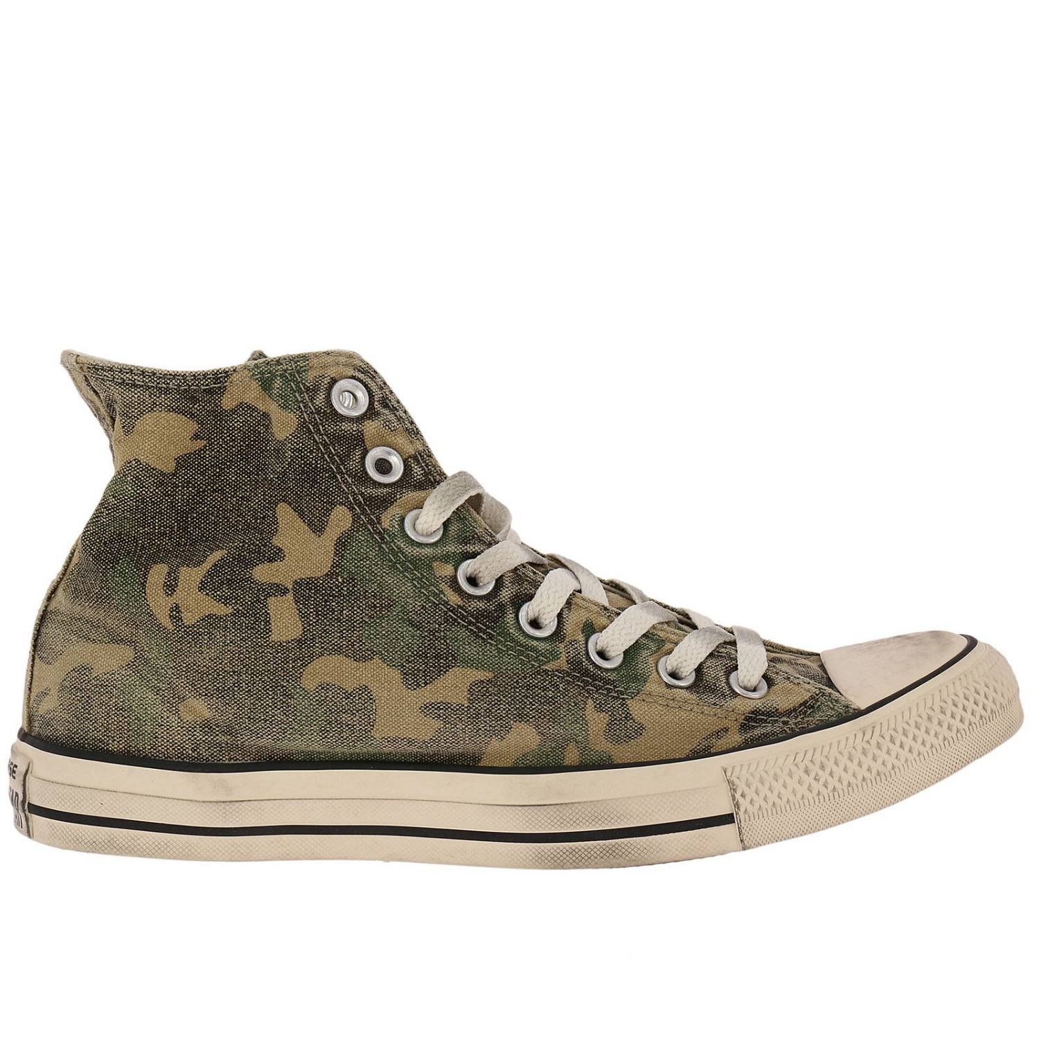Sneakers Sneakers Men Converse Limited Edition 8372474