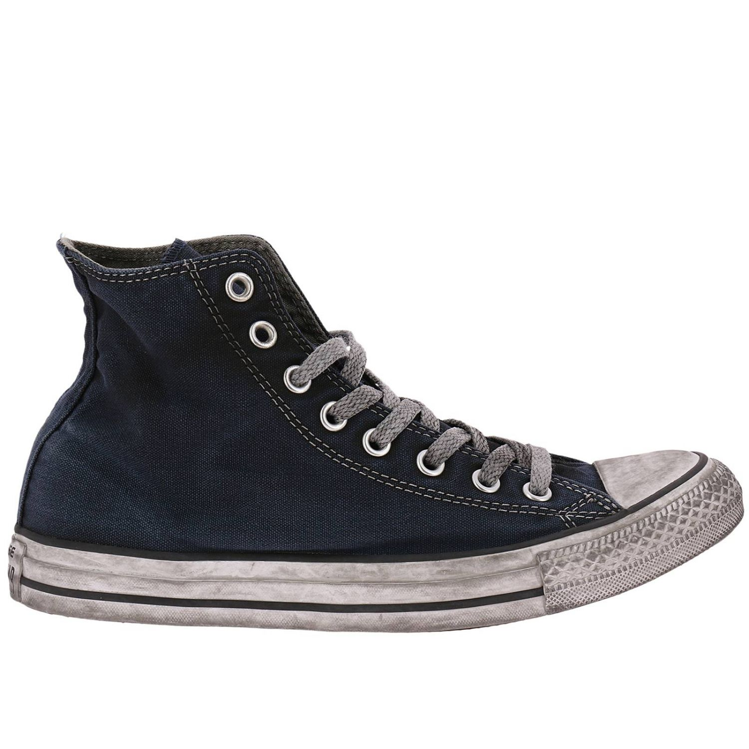 Sneakers Sneakers Men Converse Limited Edition 8372483