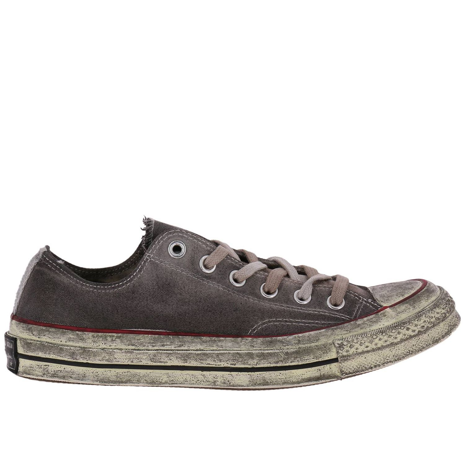 Sneakers men Converse Limited Edition