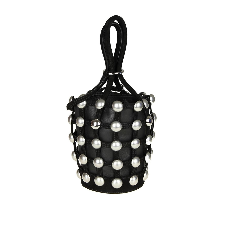 Handbag Shoulder Bag Women Alexander Wang 8373219