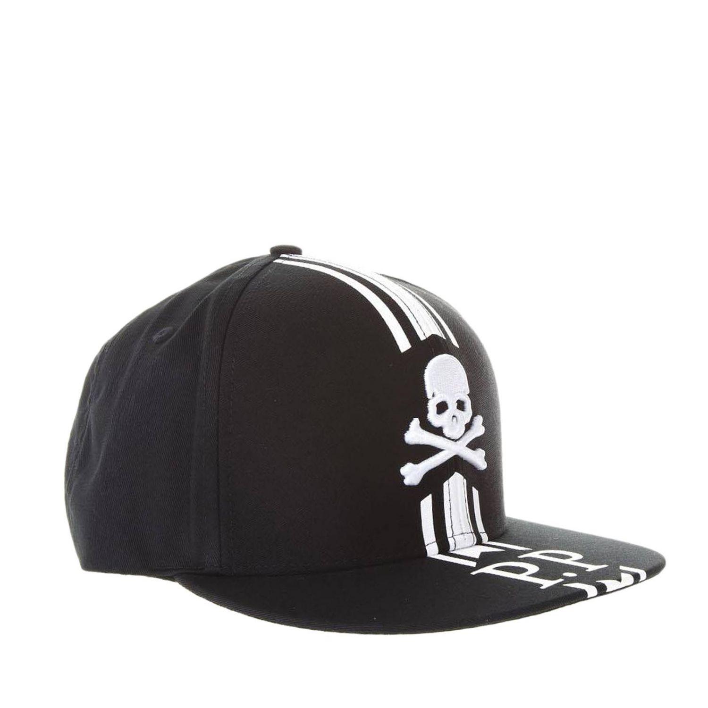 Hat Hat Men Philipp Plein 8373469