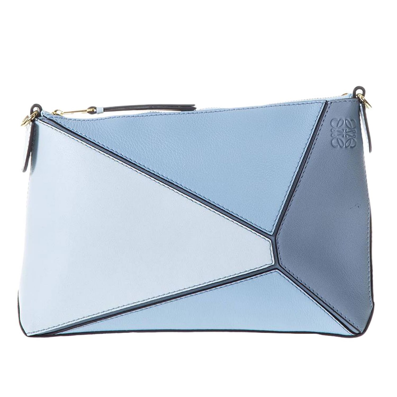 Handbag Handbag Women Loewe 8373514