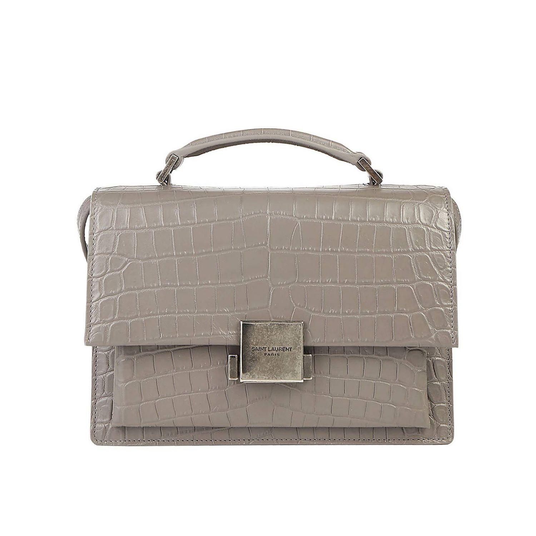 Handbag Handbag Women Saint Laurent 8417518