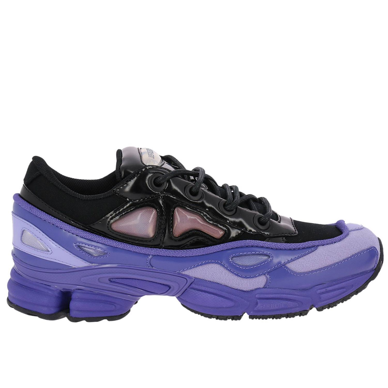 Sneakers Adidas Shoes By Raf Simons Sport Style Rs Ozweego Iii Sneakers 8373941