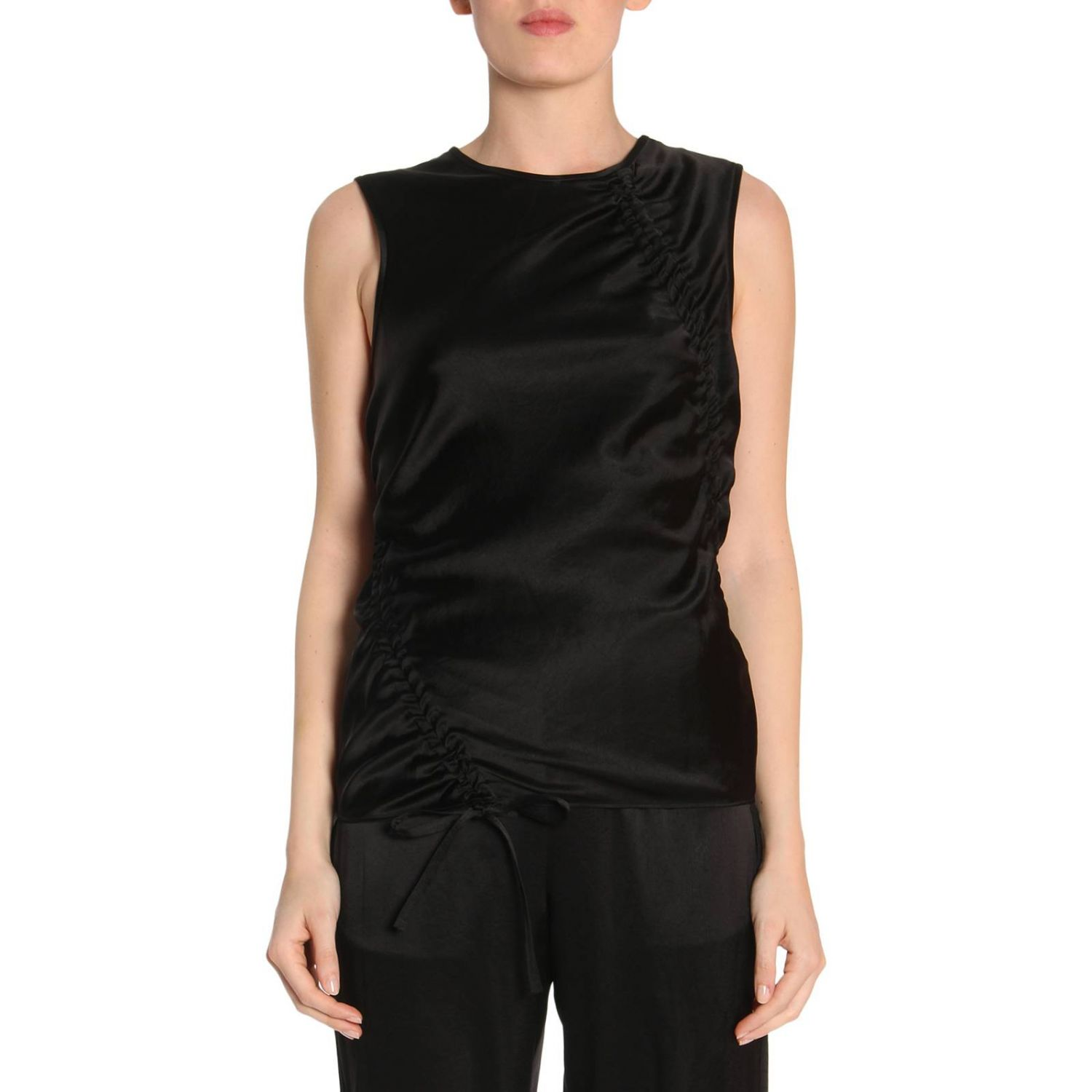 Top Top Women Alexander Wang 8374275