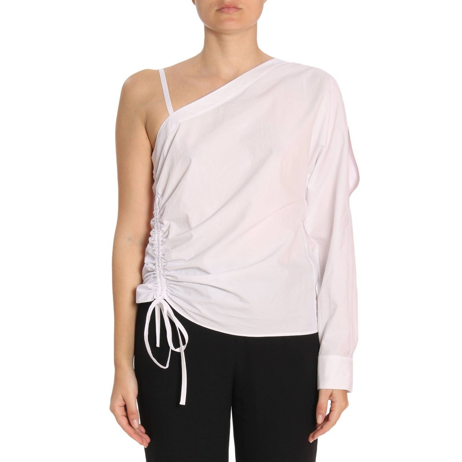 Top Top Women Alexander Wang 8374283