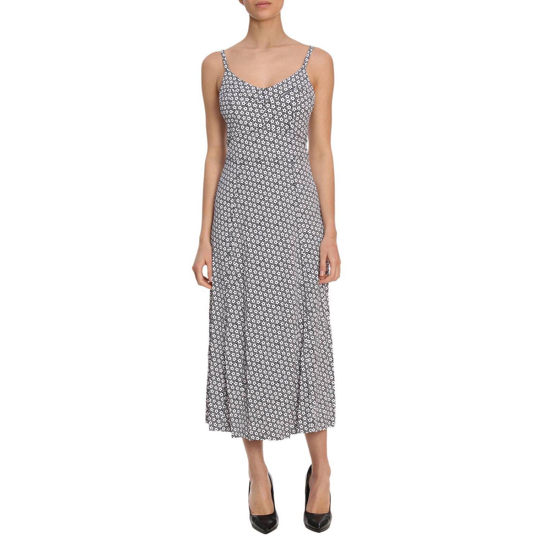 Dress Dress Women Michael Michael Kors 8379770