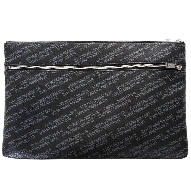 Handbag Handbag Women Emporio Armani 8379134