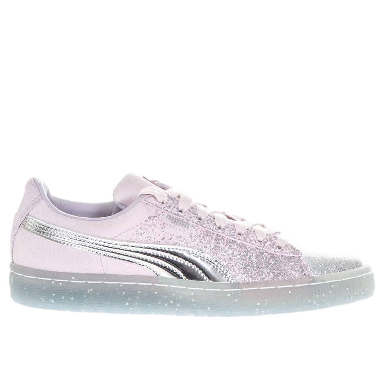 Sneakers Sneakers Women Puma Select 8379242