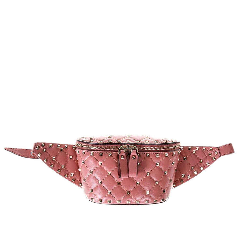 Handbag Handbag Women Valentino Garavani 8379282