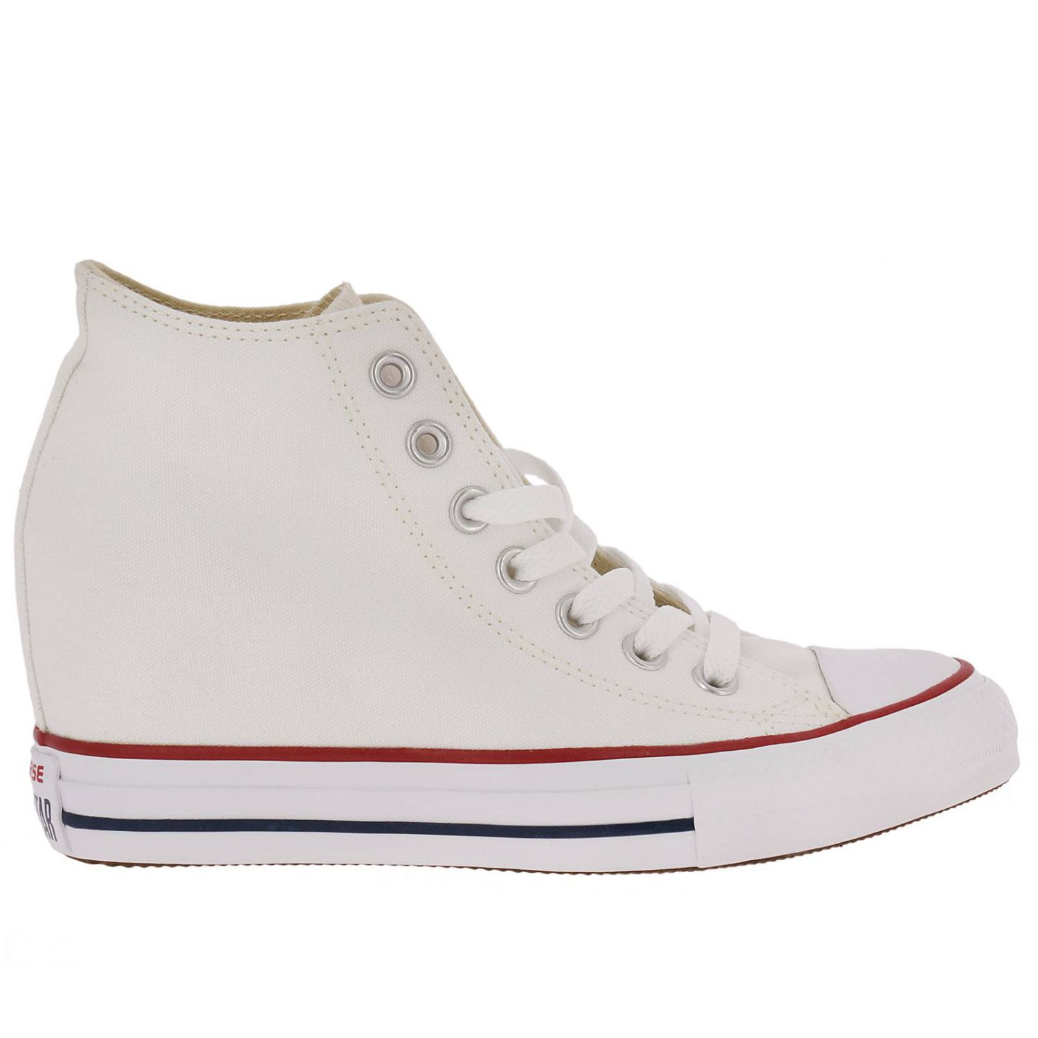 Sneakers Sneakers Women Converse Limited Edition 8380447