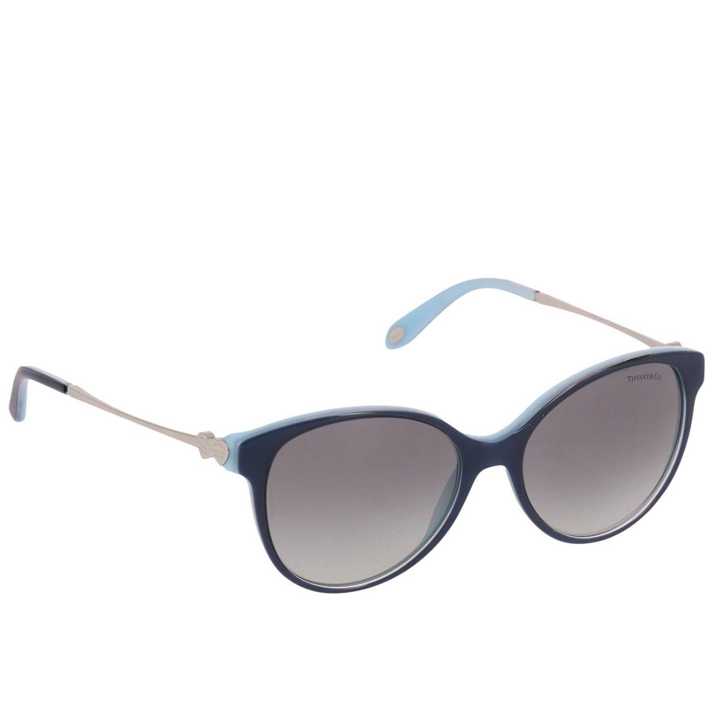 9de0c3cb15a8 TIFFANY Sunglasses - Compare Prices   Online Shopping Australia